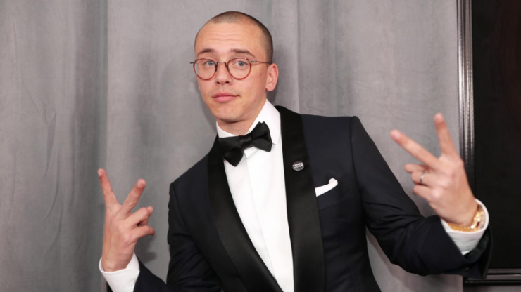 Logic Net Worth 2019 | Bio, Age, Height | Richest Rappers