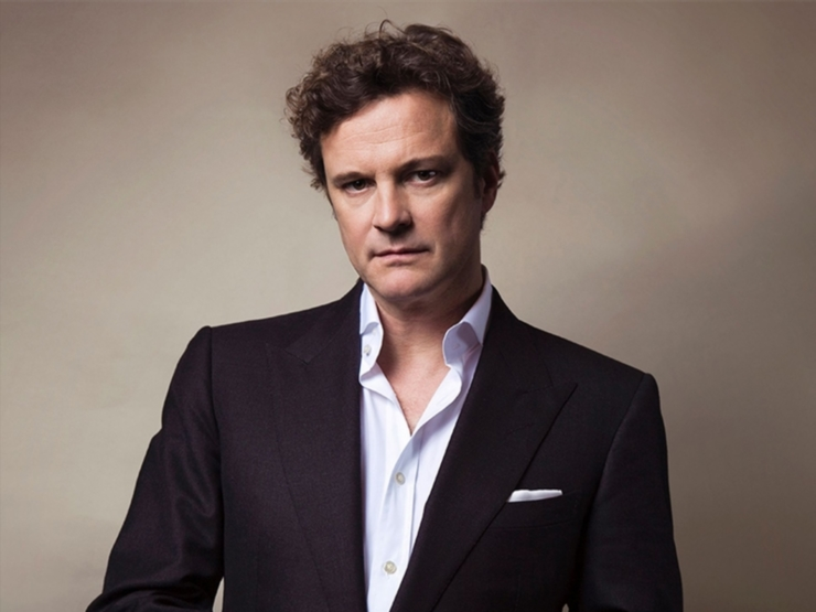 Colin Firth Net Worth 2020 | Bio, Age, Height | Richest Actors
